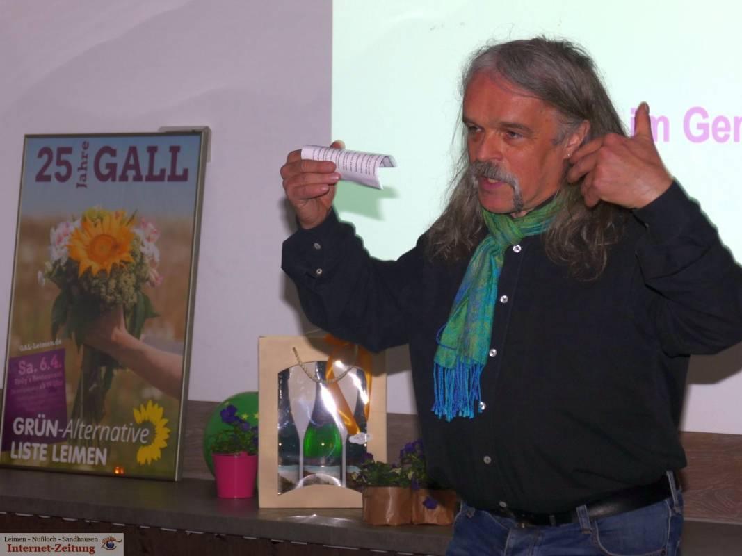 12230 - 25 Jahre GALL - 16 - Frühwirt 3