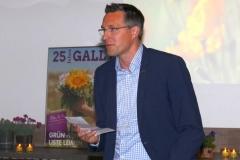 12230 - 25 Jahre GALL - 11 - Schmdt-Eisenlohr