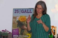 12230 - 25 Jahre GALL - 12