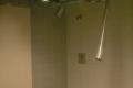 Kegelbahn, Dusche 3