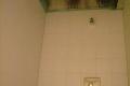 Kegelbahn, Dusche 4