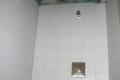 Kegelbahn, Dusche 5
