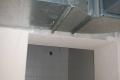 Kegelbahn, Dusche 6