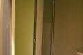 Kegelbahn, Toilette 1