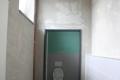 Kegelbahn, Toilette 5