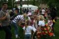 Parkfest 2009, Leimen