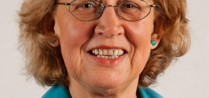 GALL Gemeinderätin Maja Leiner