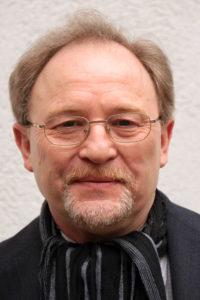 Michael Reinig, GAL Leimen